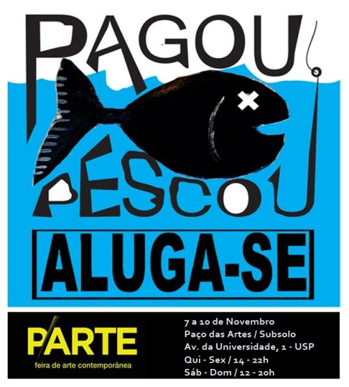 2013_pagou_pescou