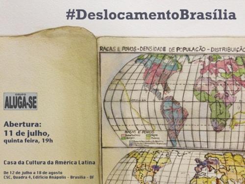 convite_deslocamento_brasilia_2013