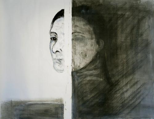 (3) Ana Kalaydjan 1