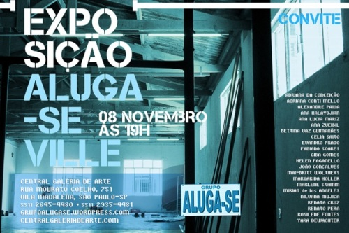ville_convite_azul_web