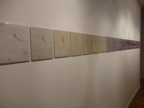 obra (11) Marlene Stamm