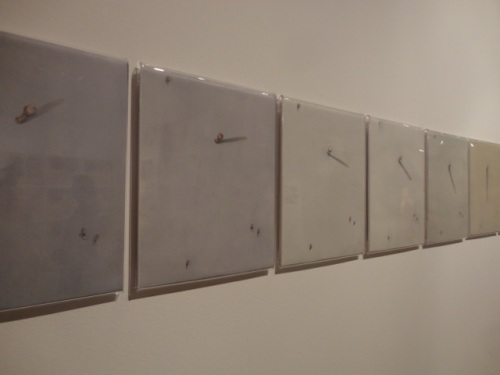 obra (12) Marlene Stamm