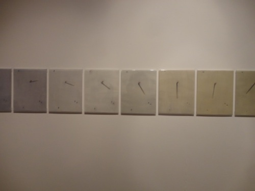 obra (13) Marlene Stamm