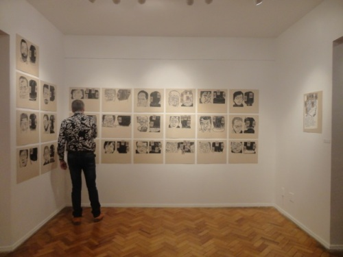 obra (14) Giba Gomes