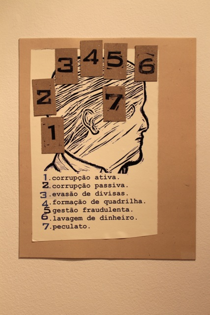 obra (16) Giba Gomes