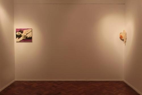 obra (20) Clarice Gonçalves