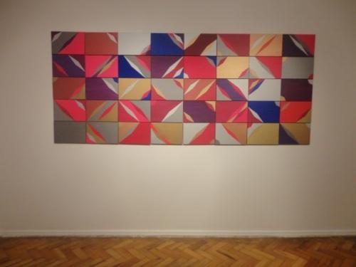 obra (3) Mirian de Los Angeles