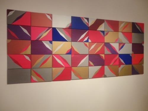 obra (4) Mirian de Los Angeles