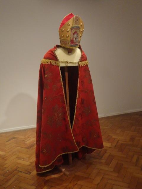 obra (8) Evandro Prado