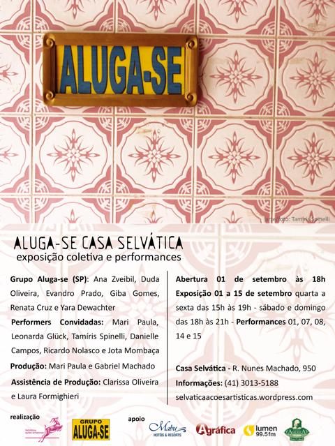 alugase_selvatica