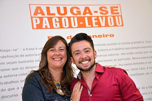 pagou_levou_rj_2014-15-abertura (15)