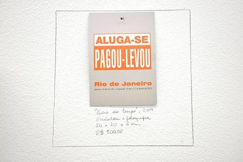 pagou_levou_rj_2014-15-abertura (3)