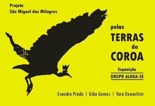 catalogo_2015_pelas_terras_da_coroa
