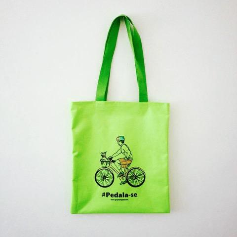 pedala-se2015-ecobags (1)