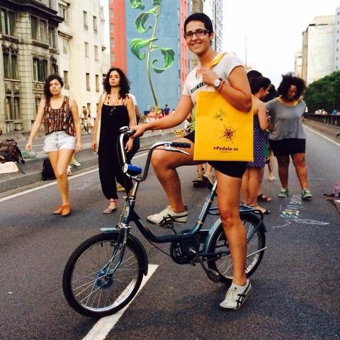 pedala-se2015-ecobags (10)