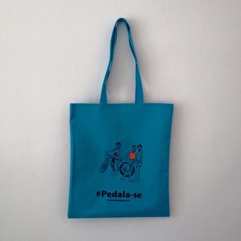 pedala-se2015-ecobags (2)