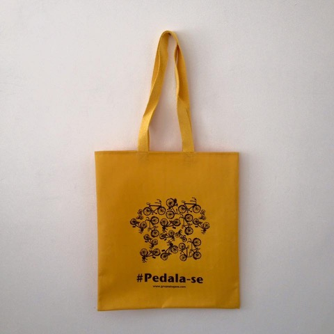 pedala-se2015-ecobags (3)