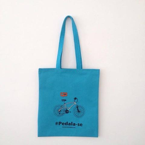 pedala-se2015-ecobags (4)
