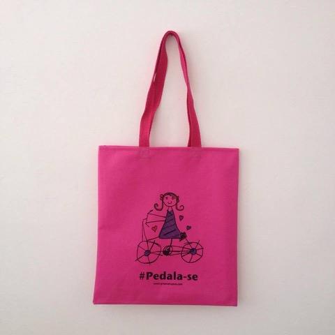 pedala-se2015-ecobags (6)