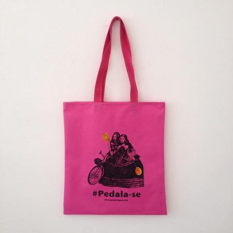 pedala-se2015-ecobags (7)
