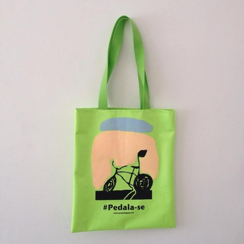 pedala-se2015-ecobags (8)