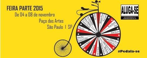 pedalase2015 (1)