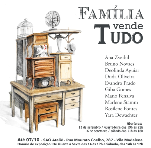 2017_10_07_familia_vende_tudo_sp