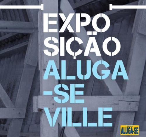 catalogo_grupo_alugase_ville