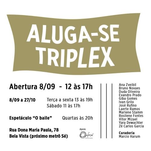 triplex_2018_09
